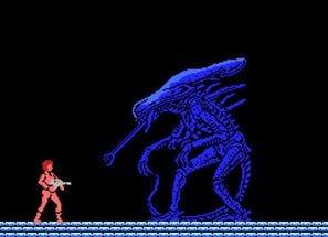 Хронология игр про Чужого и Хищника Часть 1 - Изображение 4