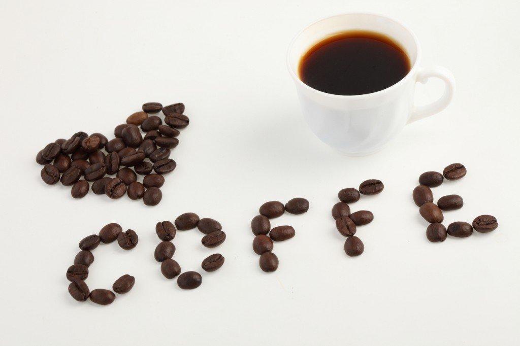 С днем рождения Детектив Кофеин! - Изображение 1