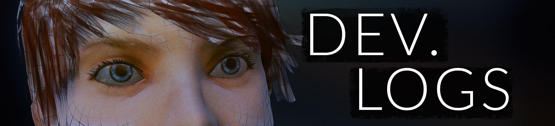 Lost Story: Dev Log №3 (Часть 1) - Изображение 1