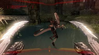 Хронология игр про Чужого и Хищника Часть 2 - Изображение 5