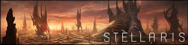 Дата выхода Stellaris. - Изображение 1