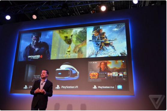 PS VR 400 долларов/евро; 350 фунтов. Победа? Эксклюзивная версия Star Wars Battlefront. - Изображение 5