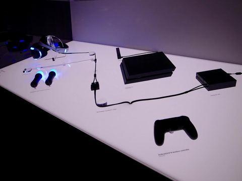 Утреннее- накипевшее #2 Сross Gaming, VR, и мини-радость для Биллибоев - Изображение 3
