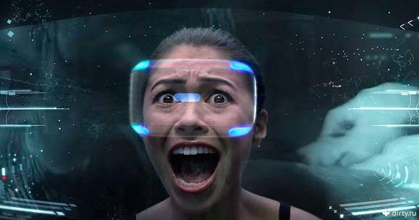 Sony не допустит до PlayStation VR игры, не дотягивающие до 60 fps - Изображение 1