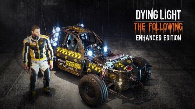 Dying Light раздает золото. . - Изображение 1