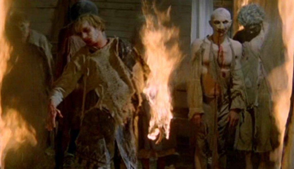 Resident evil  моей мечты. - Изображение 4