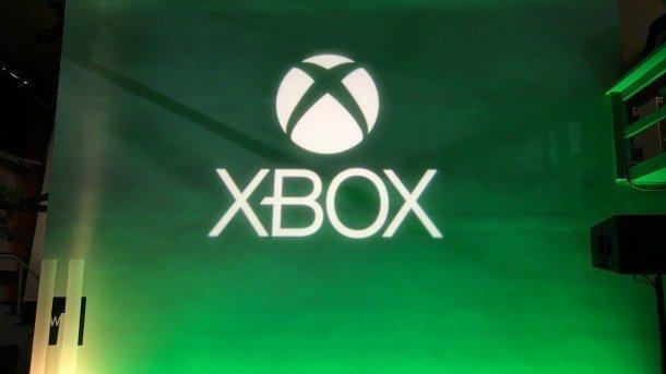 Новый этап XBOX - Изображение 1