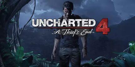 Дата релиза Uncharted 4 перенесена - Изображение 1