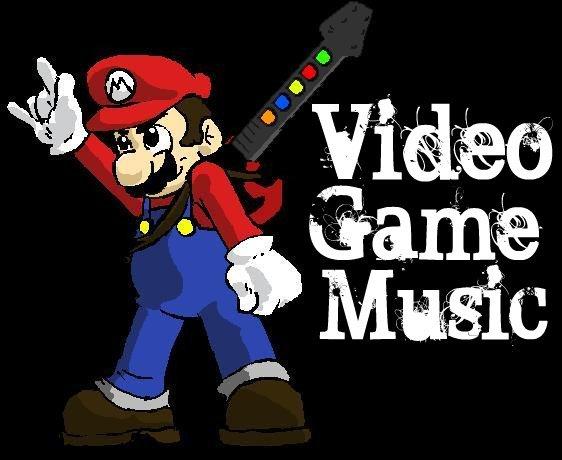 Игровой музыки пост - Изображение 1
