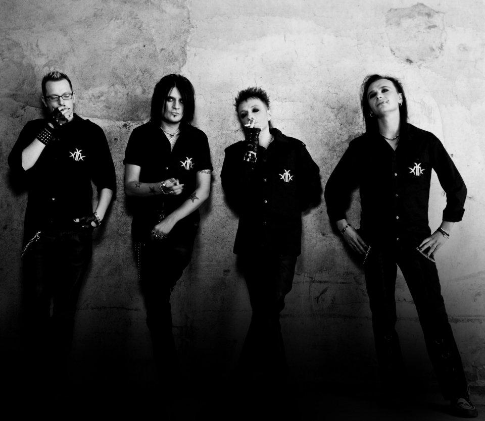 Пятерка российских рок-групп, песни которых стоит послушать. - Изображение 6