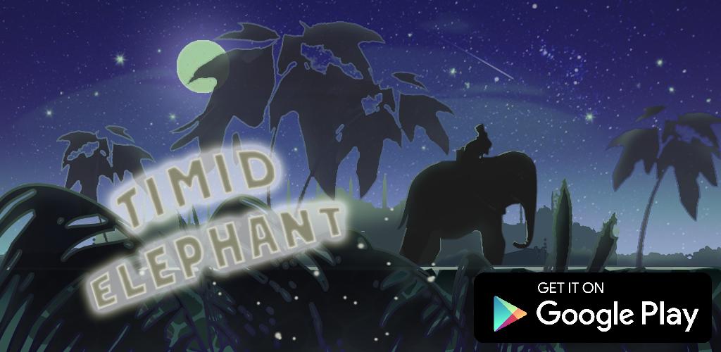 Слон покоряет Google Play! - Изображение 1