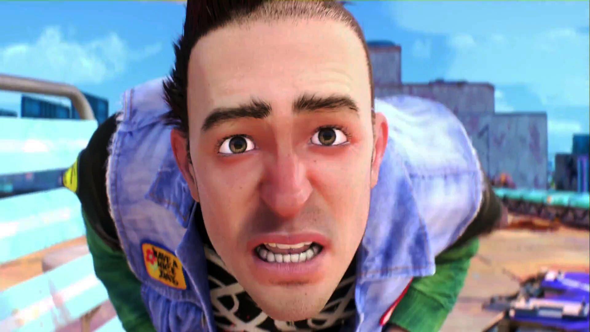 Xbox One умирает!  - Изображение 1