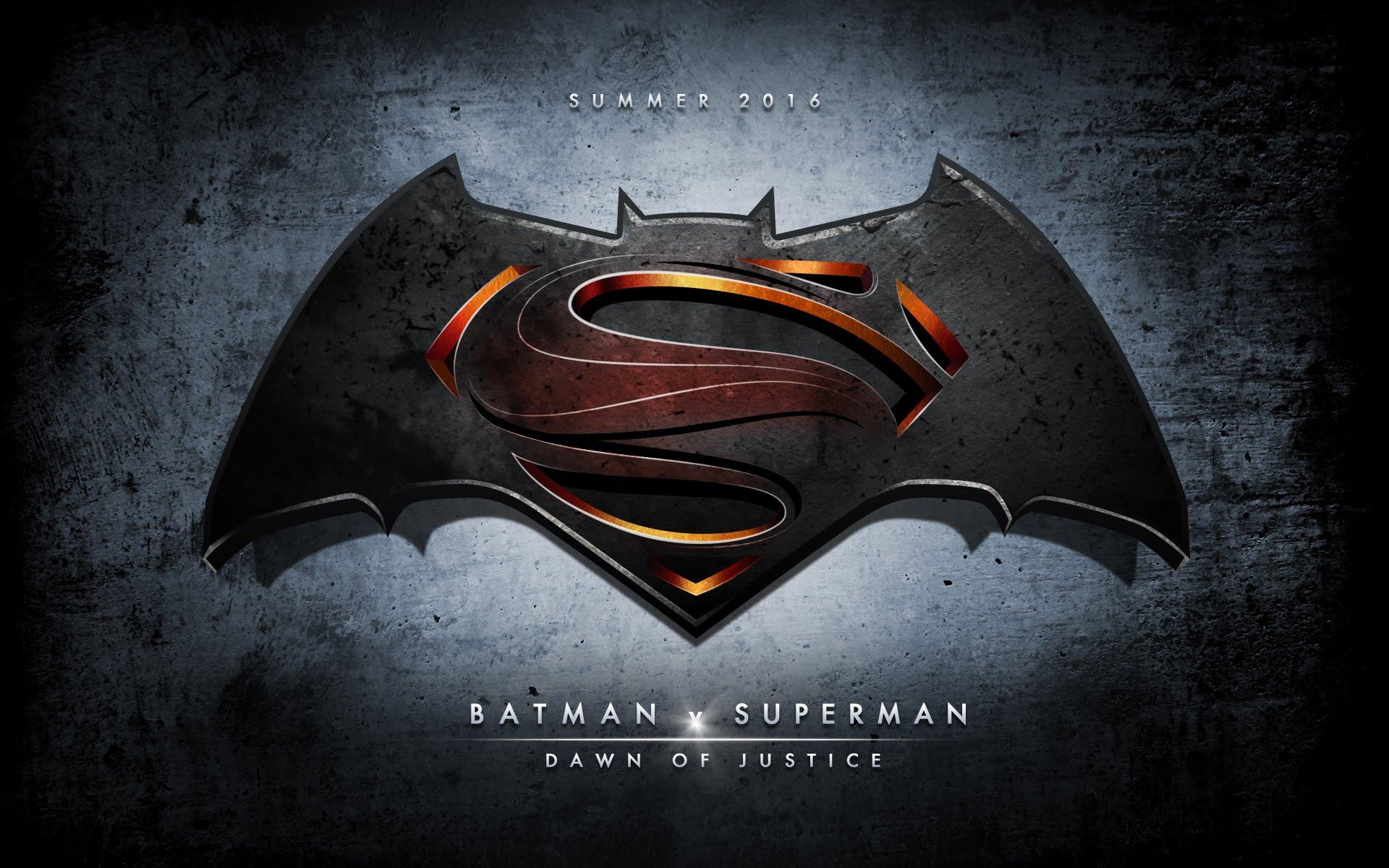 Рецензия на Бетман против Супермена - Изображение 1