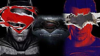 Мнение: Batman v Superman: Dawn of Justice - Изображение 2