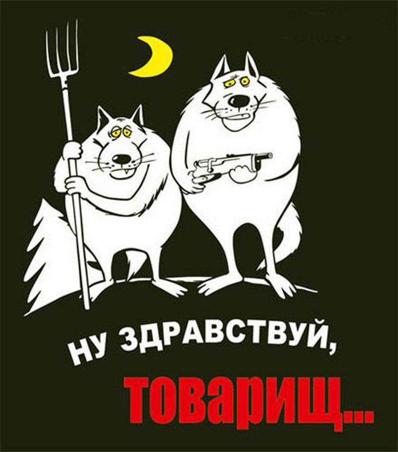 """Владимир Сединкин: """"Я вернулся"""")) - Изображение 4"""