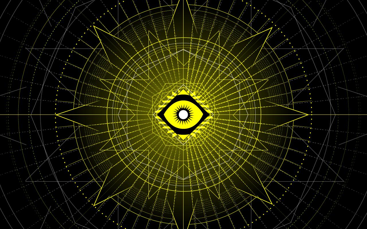 Soon - Изображение 2
