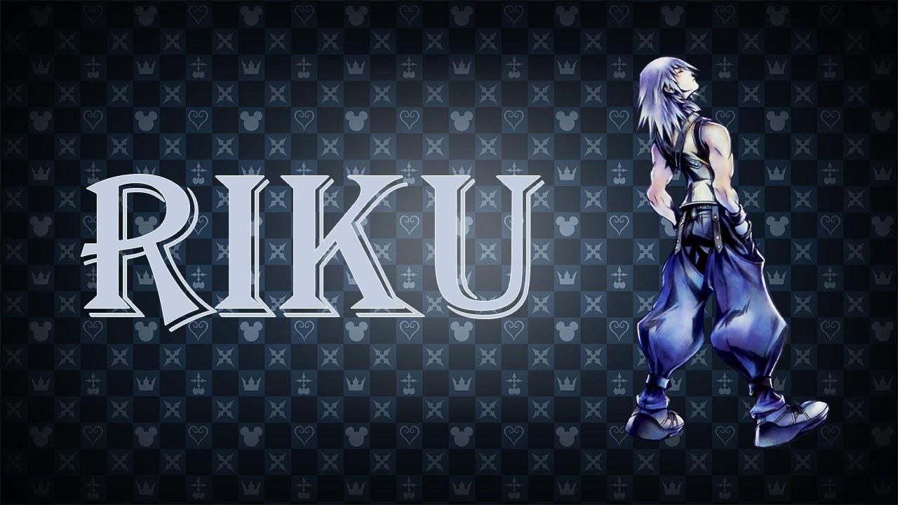 Ретроспектива серии Kingdom Hearts, часть 2-ая - Изображение 19