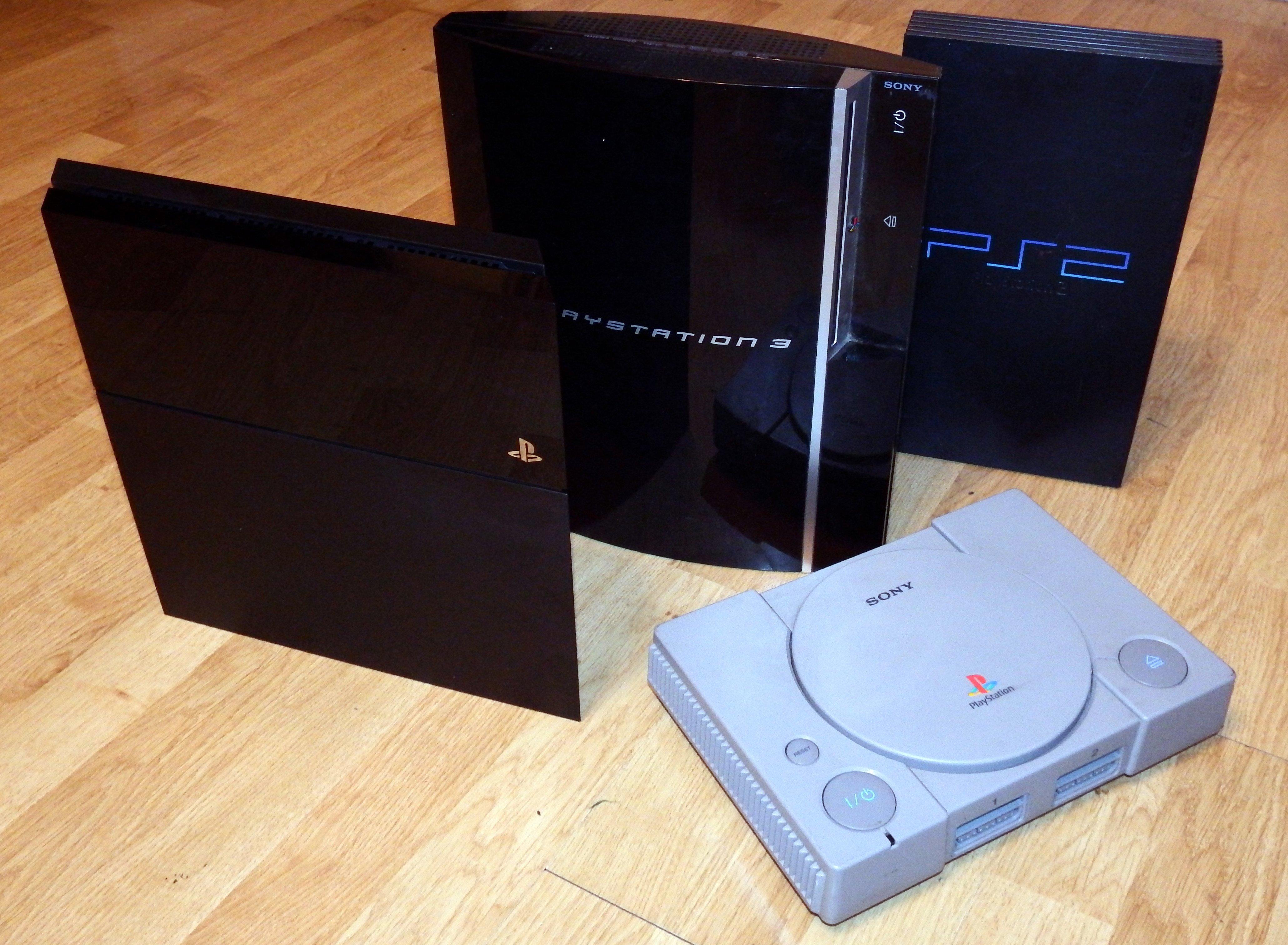 Playstation 4К - возможное кидалово?  - Изображение 2