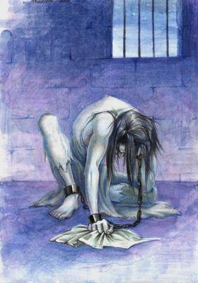 """Книжечки №1: """"Вечный"""" - последняя надежда человечества - Изображение 16"""