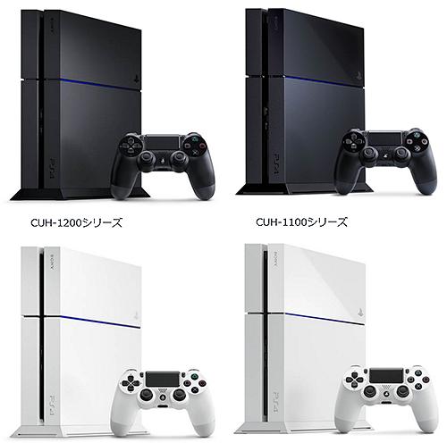 Playstation 4К - возможное кидалово?  - Изображение 3