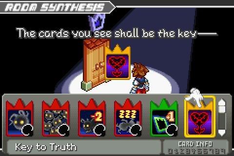 Ретроспектива серии Kingdom Hearts, часть 2-ая - Изображение 13