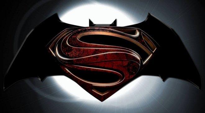Бэтмен против! (спойлеры) - Изображение 1