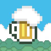 Drink: Пивка для рывка! - Изображение 1