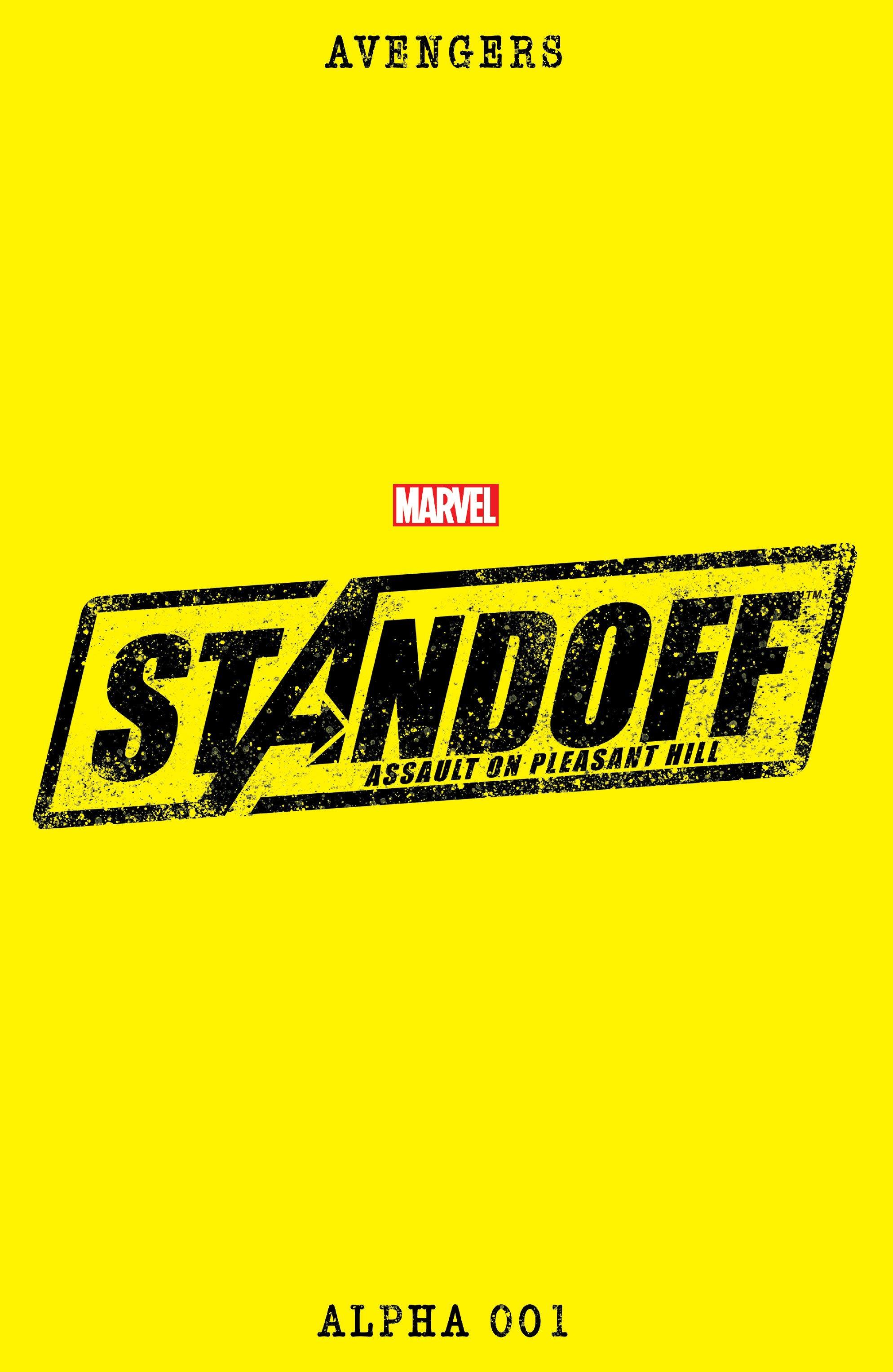 Обзор-мнение комиксов All-New All-Different Marvel, часть 4. - Изображение 20