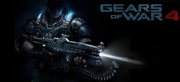 Gears of War 4 - Аарон Гринберг проговорился о компьютерном релизе игры - Изображение 1
