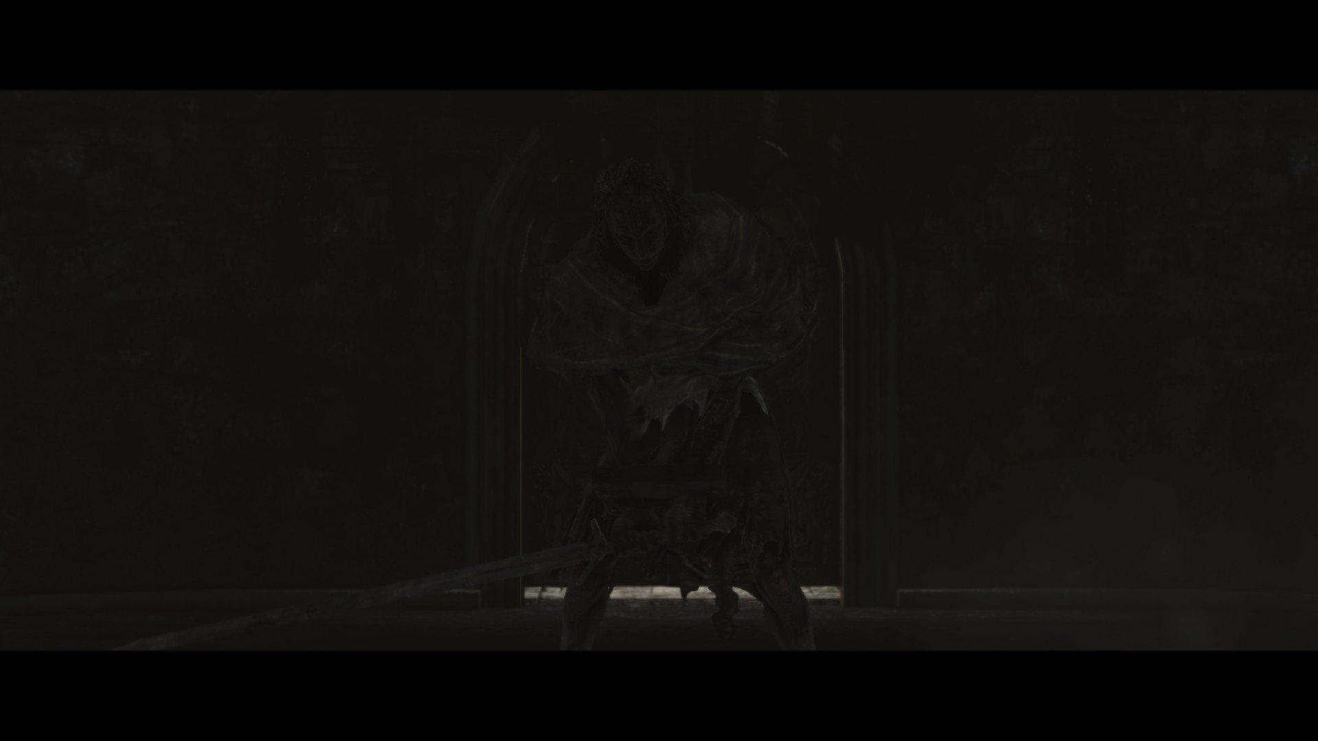 Вопль-прохождение Dark Souls 2 ... часть ??? - Изображение 18