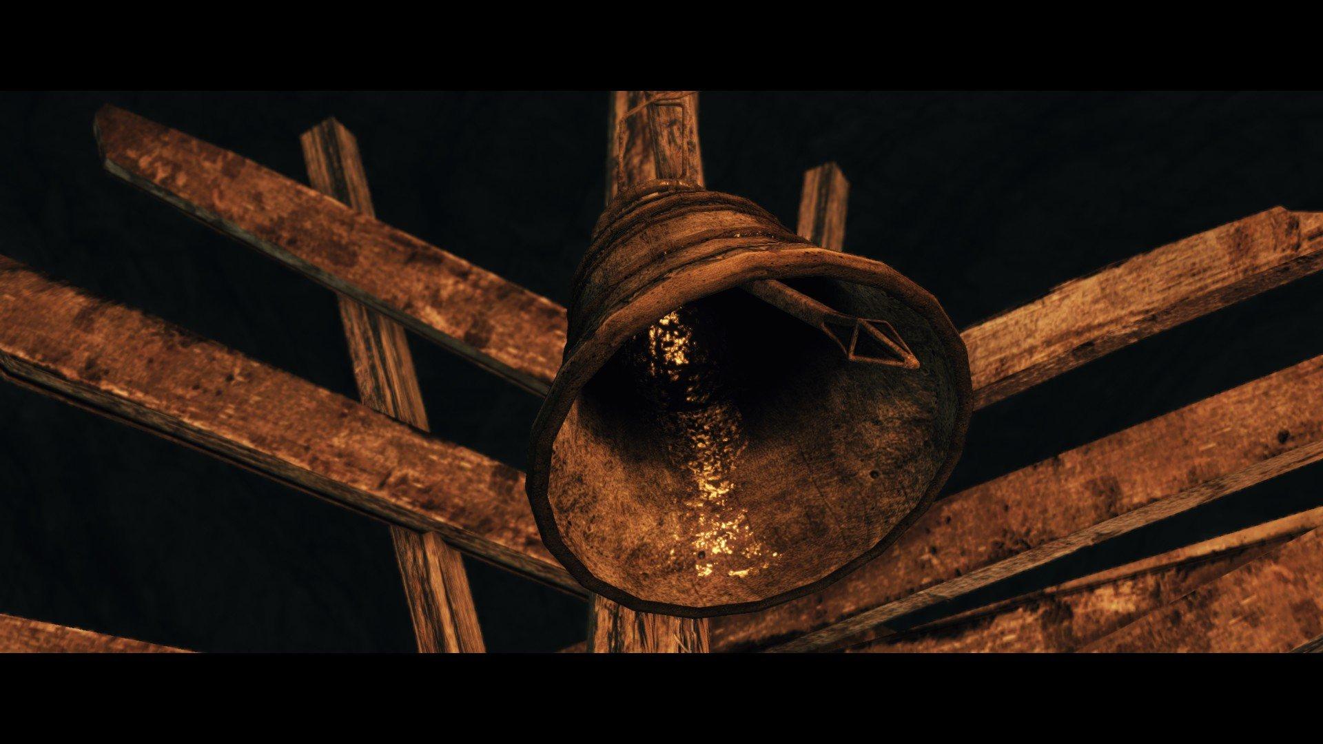 Вопль-прохождение Dark Souls 2 ... часть ??? - Изображение 25