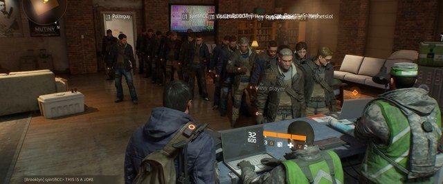 Игроки оценили симулятор очереди по достоинству. - Изображение 1