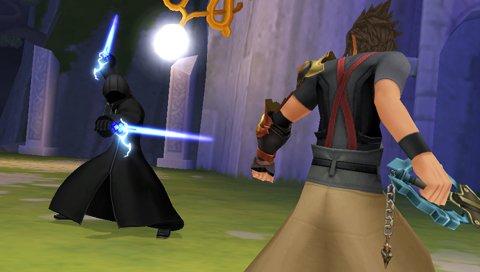 Ретроспектива серии Kingdom Hearts, часть 4-ая (финал) - Изображение 16