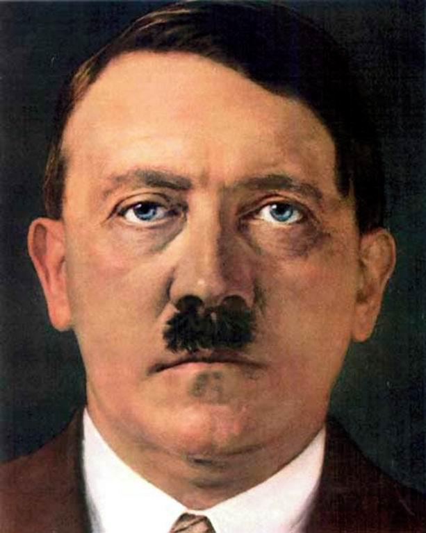 Сталин VS Гитлер. - Изображение 39