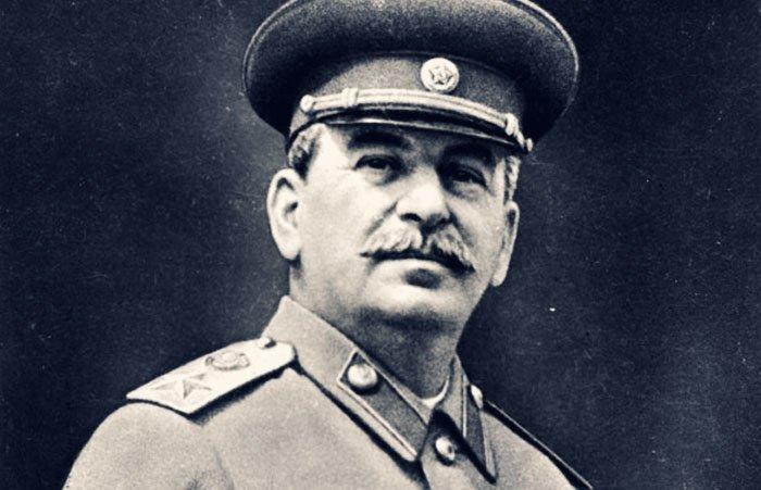 Сталин VS Гитлер. - Изображение 38