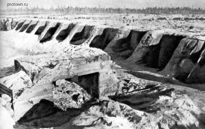 10 мифов о II мировой войне. Опасных и не очень - Изображение 22