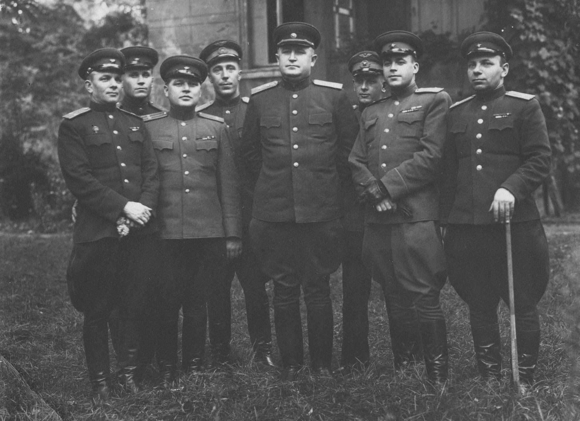 10 мифов о II мировой войне. Опасных и не очень - Изображение 32