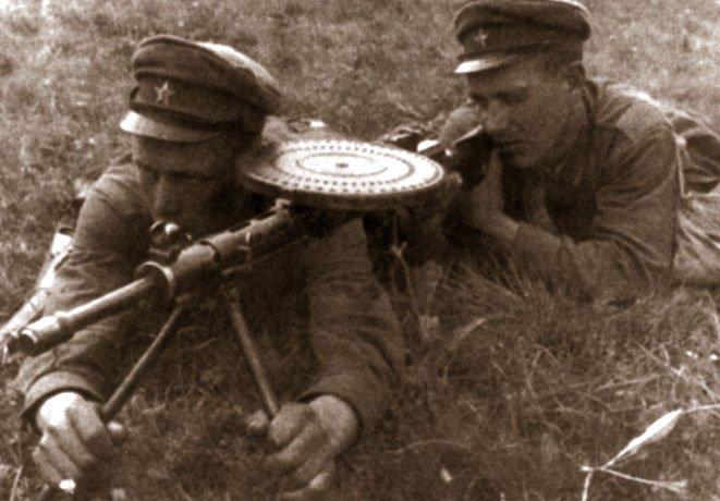 10 мифов о II мировой войне. Опасных и не очень - Изображение 4