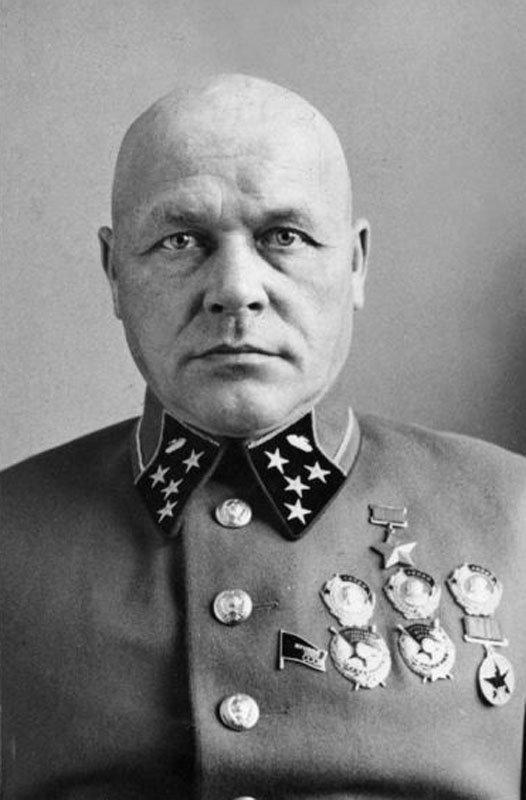 10 мифов о II мировой войне. Опасных и не очень - Изображение 8