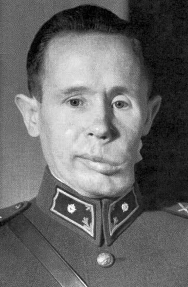 10 мифов о II мировой войне. Опасных и не очень - Изображение 30