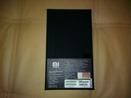Анбоксинг долгожданного смартфона Xiaomi Mi Note Pro - Изображение 4