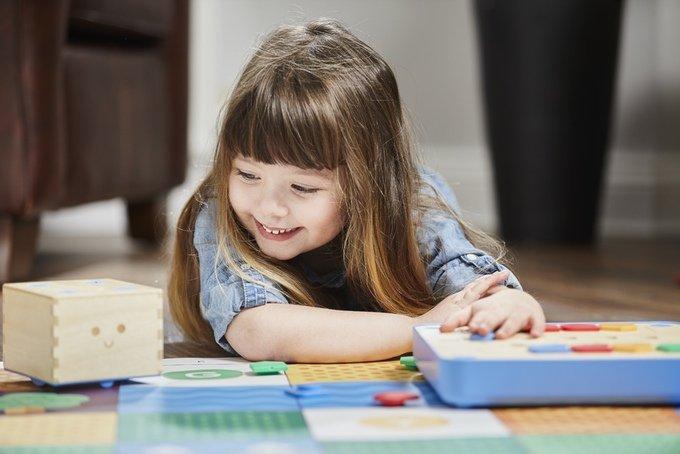 Программирование для детей  - Изображение 3