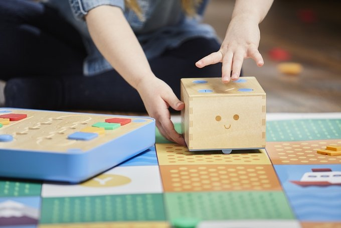 Программирование для детей  - Изображение 2