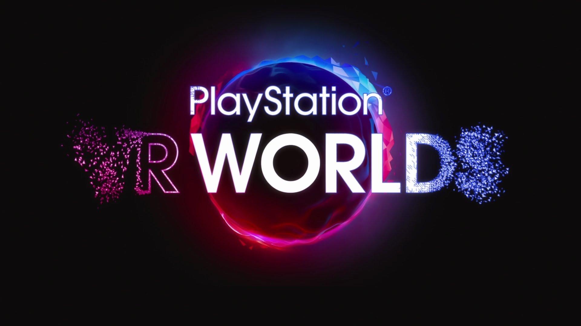 VR, а именно Playstation. - Изображение 33