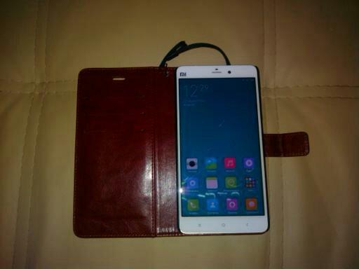 Анбоксинг долгожданного смартфона Xiaomi Mi Note Pro - Изображение 7