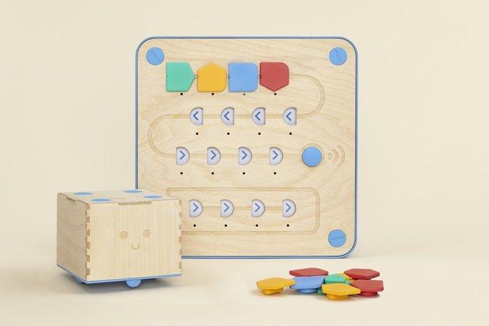Программирование для детей  - Изображение 1