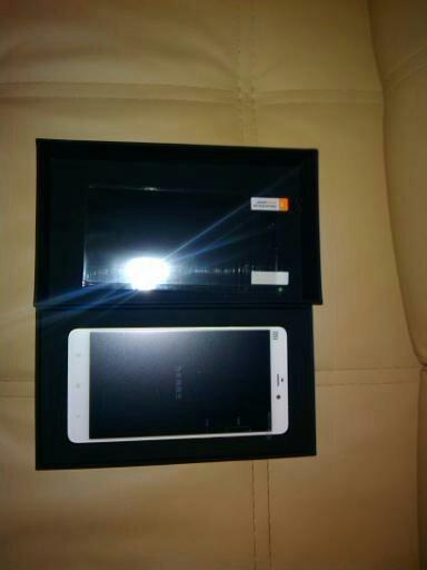 Анбоксинг долгожданного смартфона Xiaomi Mi Note Pro - Изображение 5