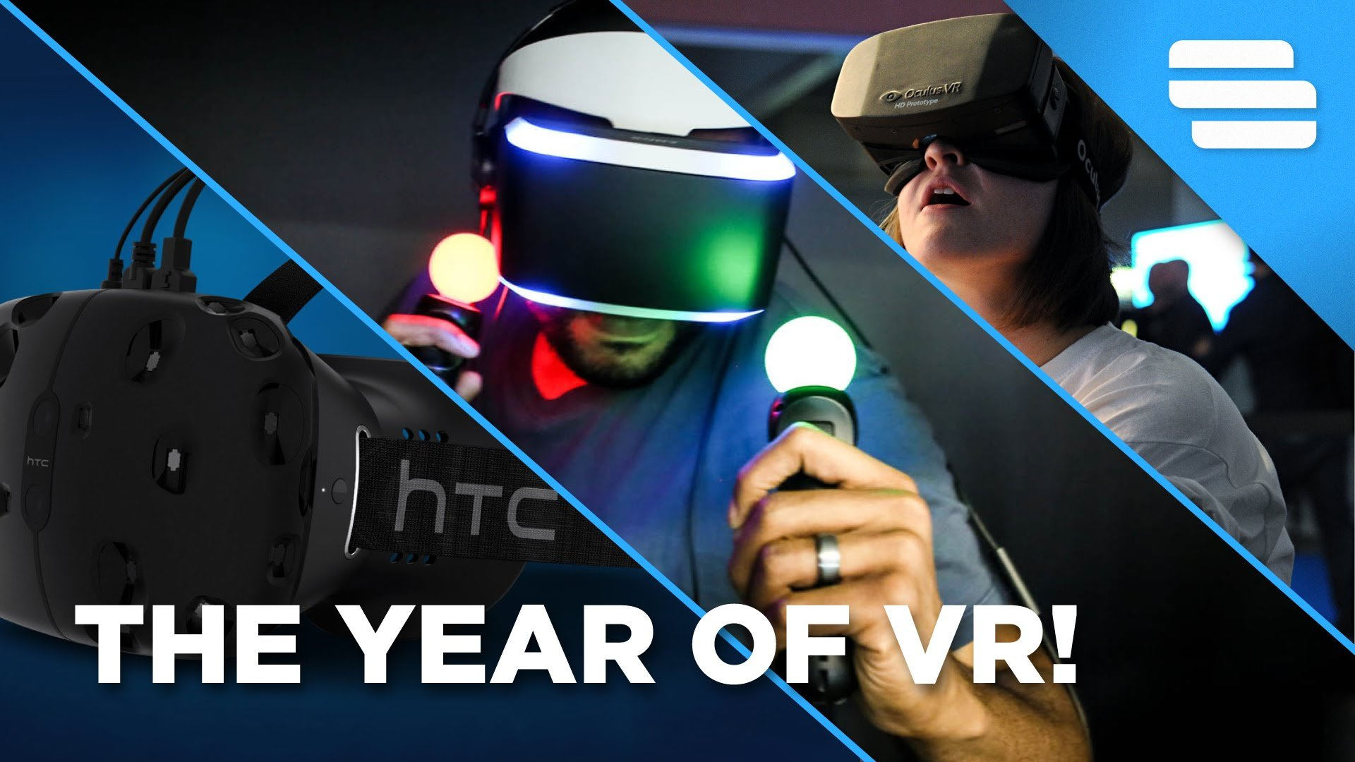 VR, а именно Playstation. - Изображение 44