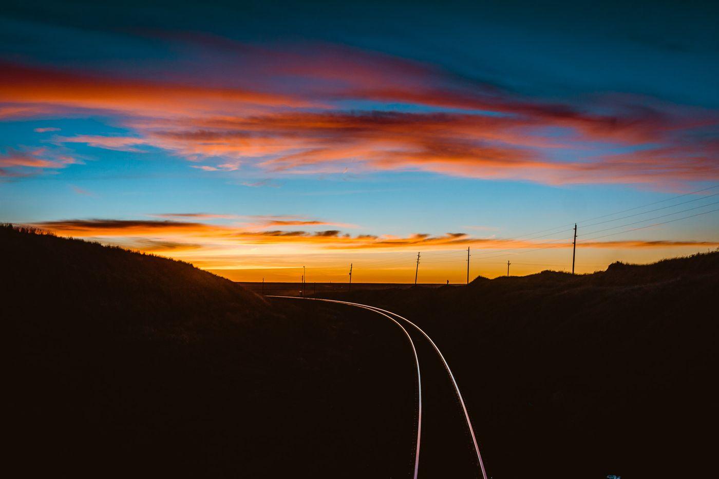 Train Jam: через всю страну с Games Jam - Изображение 2