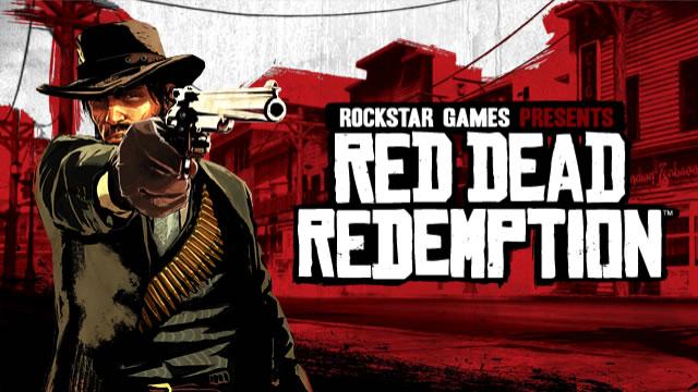 Появились слухи о месте действия новой части Red Dead Redemption, опубликована карта - Изображение 1
